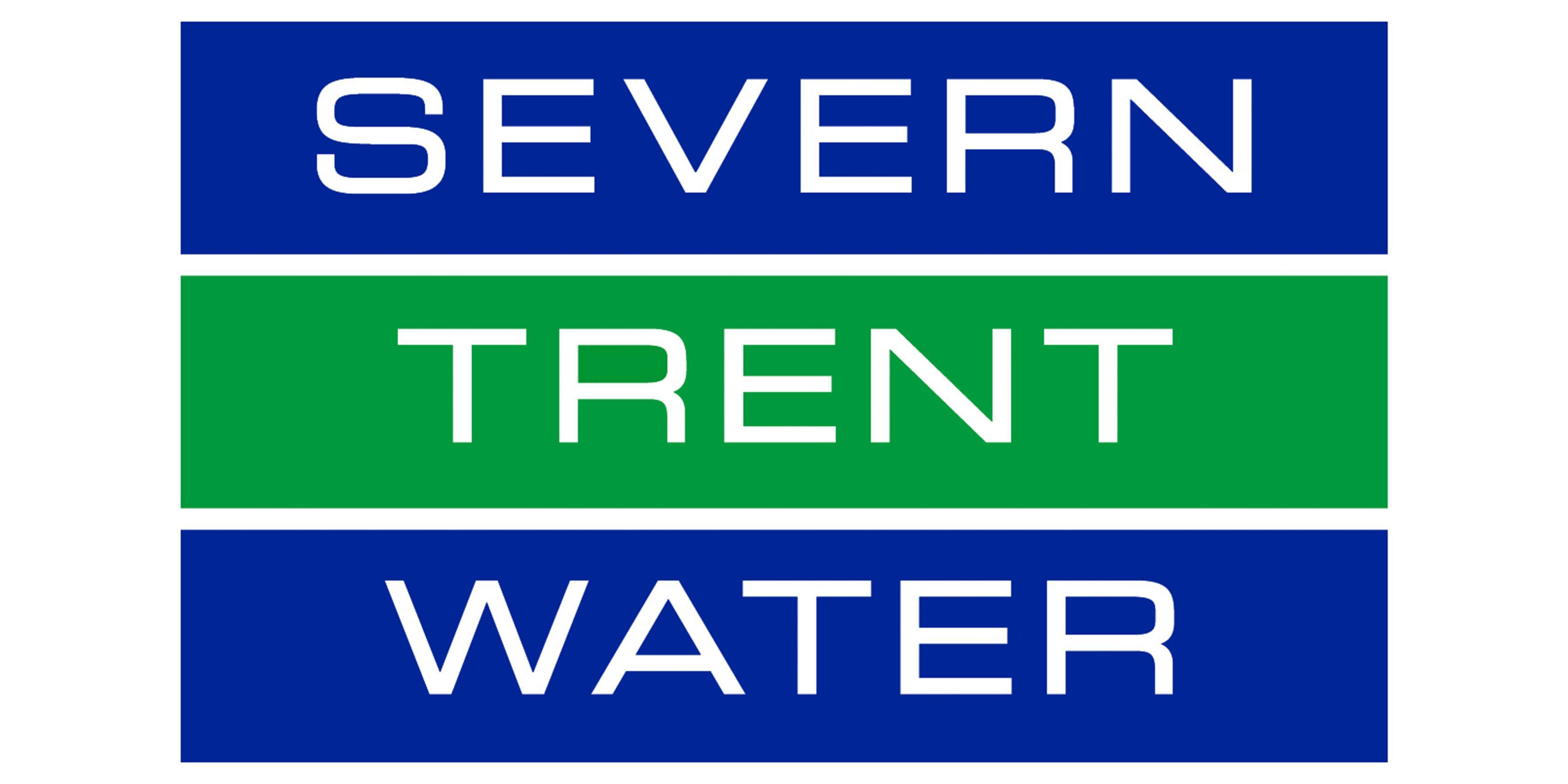 Severn_Trent_Logo