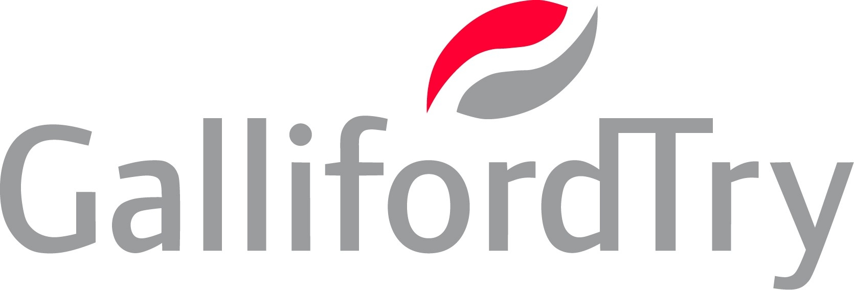 galliford-try-logo