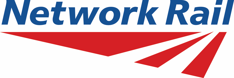 logo-networkrail
