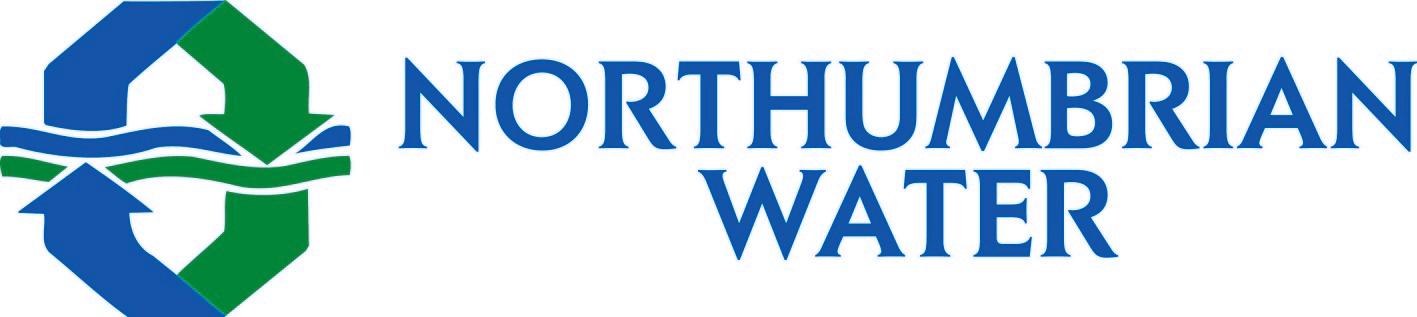 nwl-logo