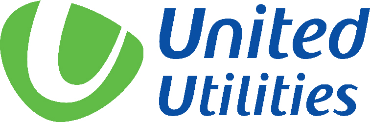 united_utilities_logo