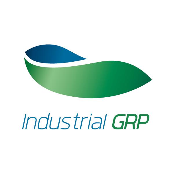 Indgrp-logo