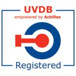 Achilles UVDB