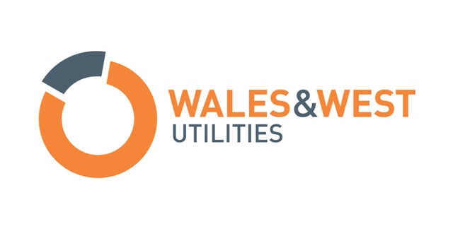 Wales and West Utilities GRP Kiosk Framework Supplier