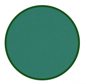 Smooth Green 14C39